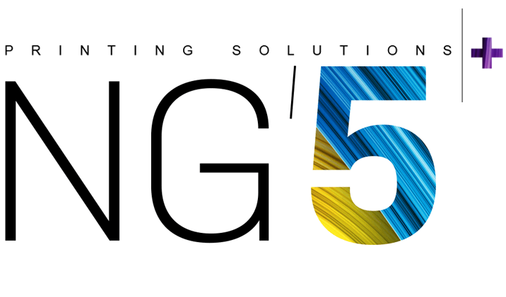 ng5 priting solutions